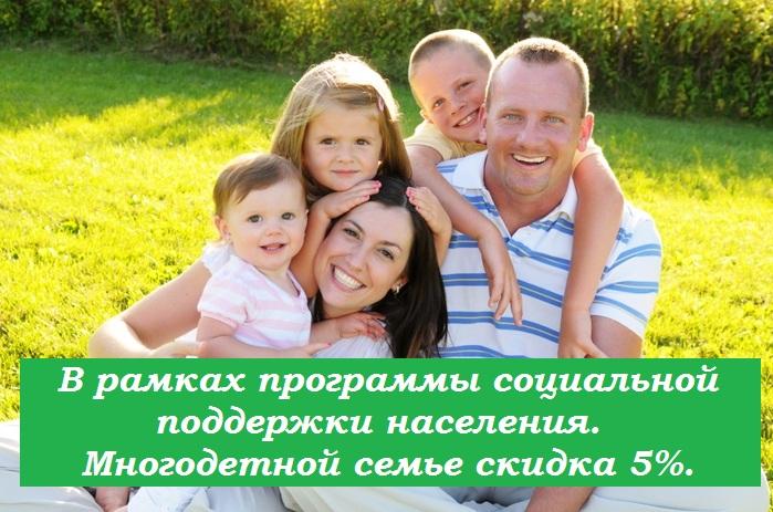 многодетная-семья-1 ок